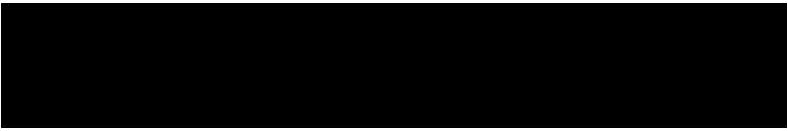 Herbstwerk-Logo